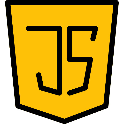 جاوا اسکریپت (Java Script) چیست ؟