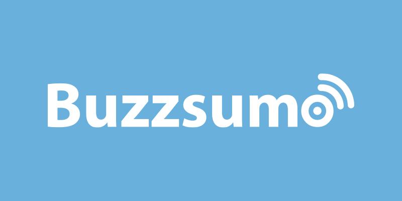 معرفی و آموزش کار با BuzzSumo ( ابزار بازسومو )