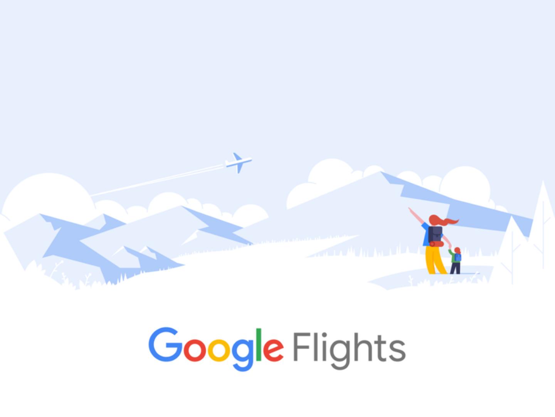 معرفی الگوریتمهای گوگل