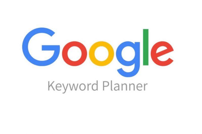 آموزش کامل و گام به گام Google Keyword Planner برای بهبود سئو