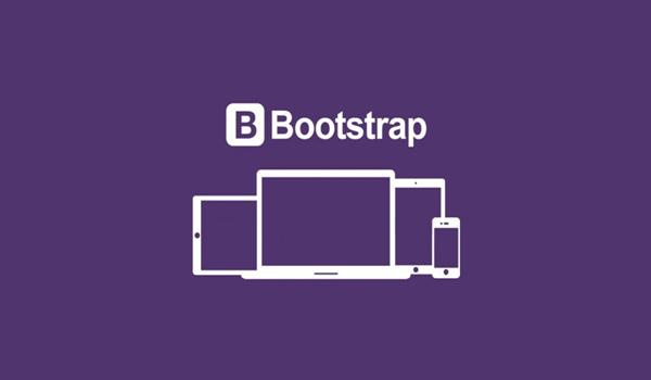 بوت استرپ ( Bootstrap ) چیست؟