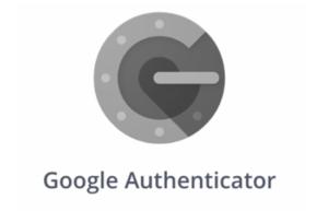 GoogleAuthenticator