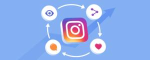 InstagramAlgorithm