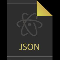جیسون ( JSON )چیست؟