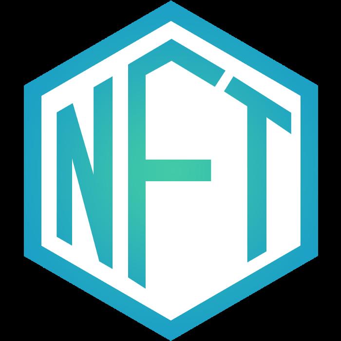 توکن غیر قابل معاوضه ( NFT ) چیست؟