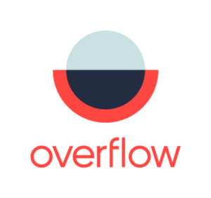 overflow.io