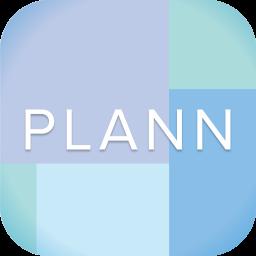 PlannApp