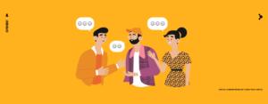 Verbal marketing2