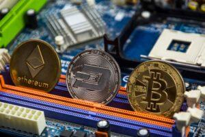 bitcoin eter 1