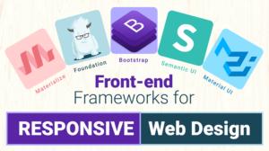 frontend-framework