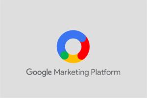 googlemarketingplatform