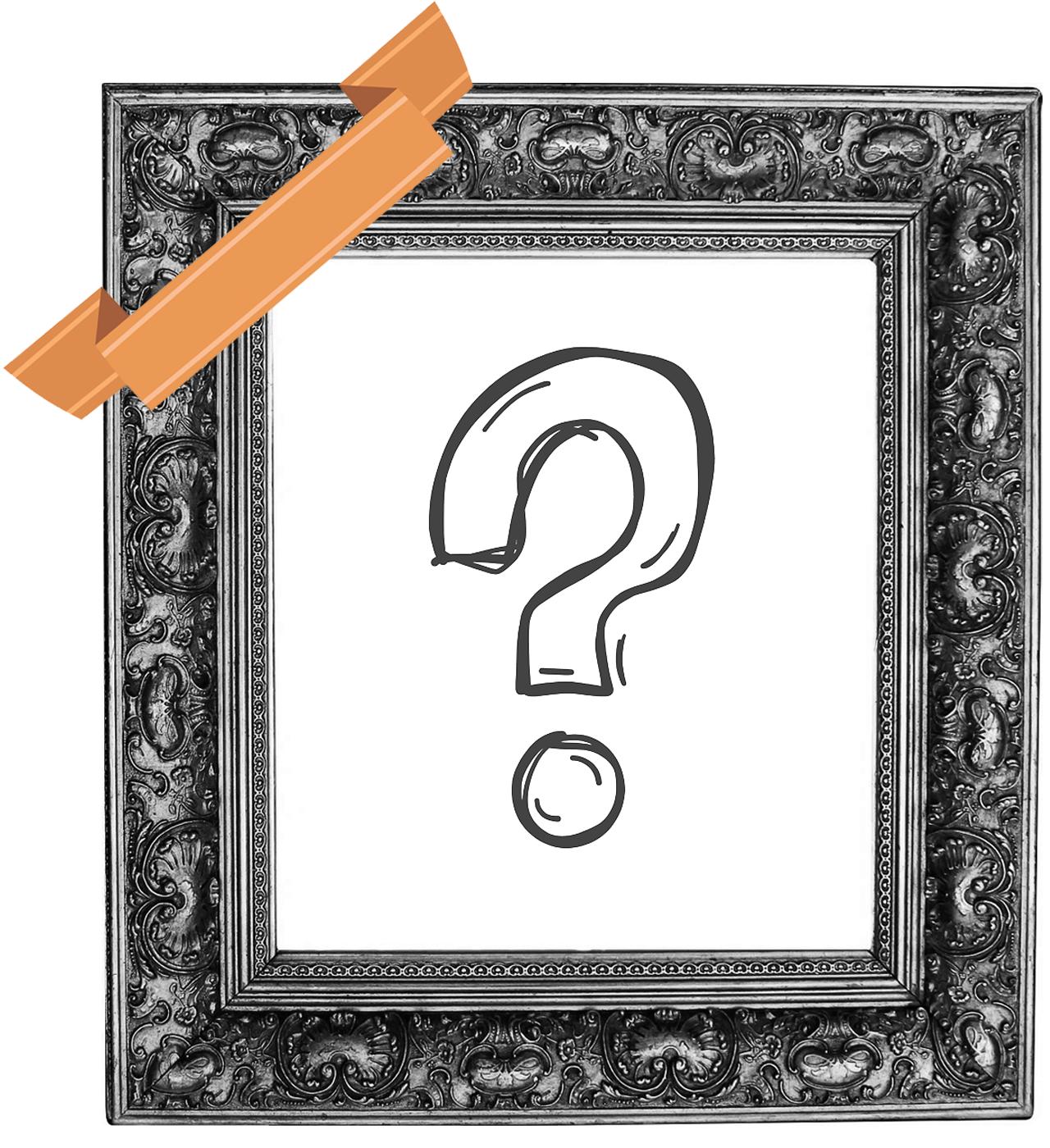 هشمسک ( hashmask )چیست؟