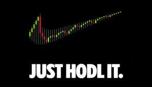 just-hodl