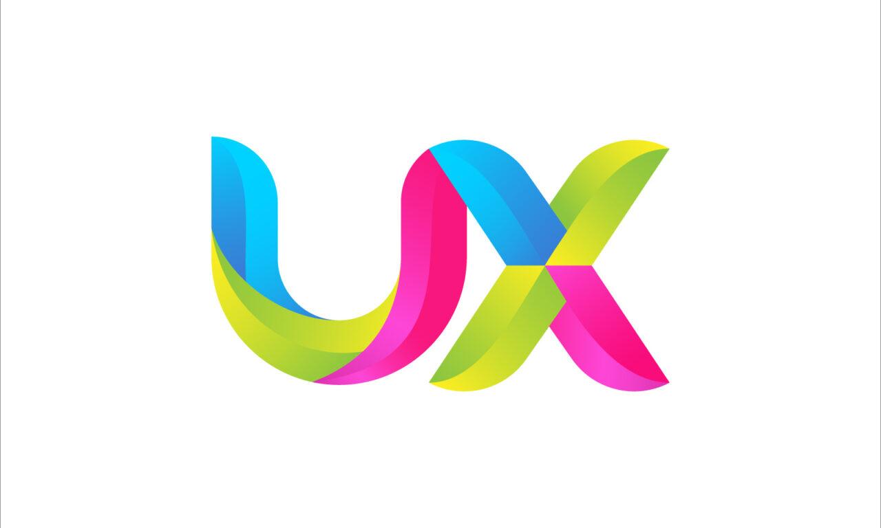 ux یا همان تجربه کاربری چیست؟