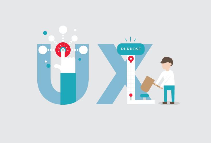 مفیدترین ابزارهای طراحی UX در سال ۲۰۲۰