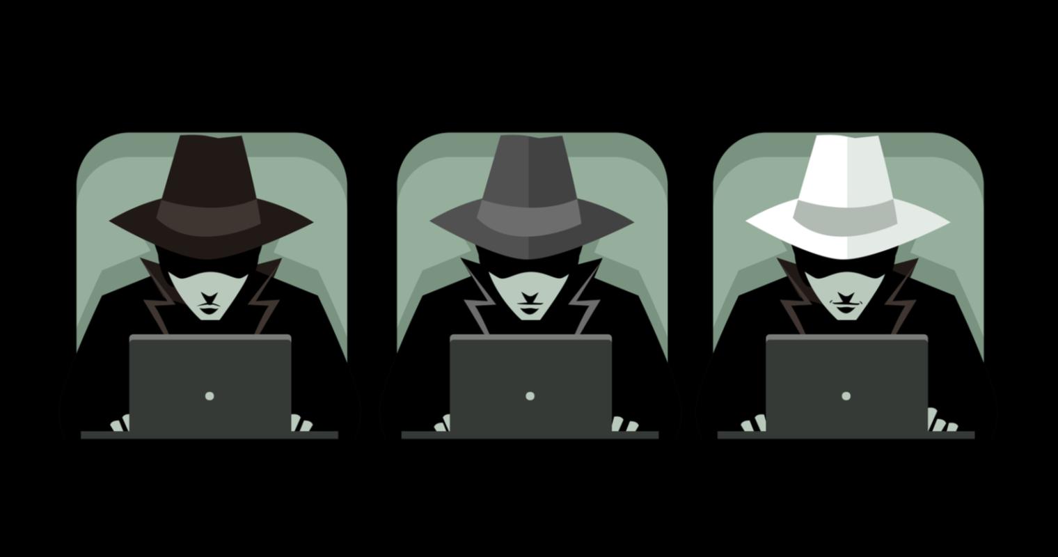 انواع روشهای سئو سایت – لطفاً جریمه نشوید!