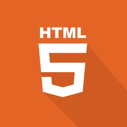 رنگهای RGB و RGBA HTML یا HTML RGBA and RGB Colors