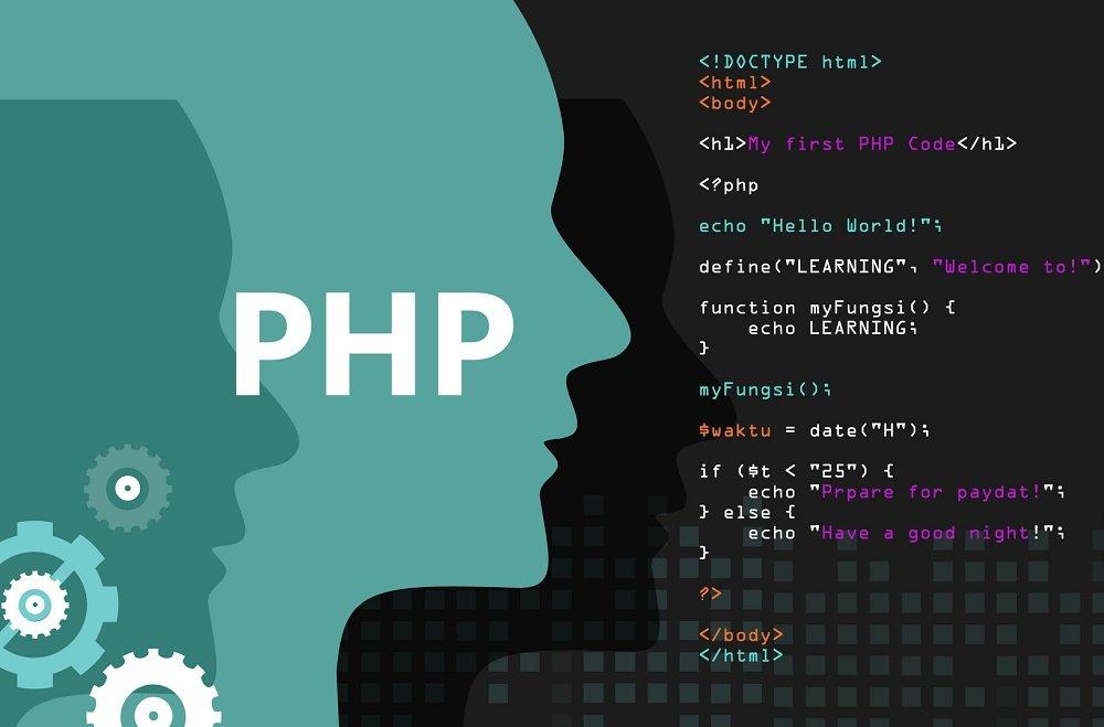 جالبترین کاربردهای زبان ( php application )
