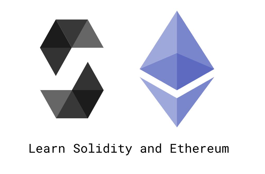 زبان برنامه نویسی سالیدیتی (Solidity) چیست؟