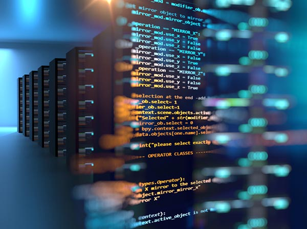 پایگاه داده (database) چیست؟