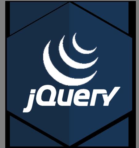 جی کوئری ( jQuery ) چیست؟