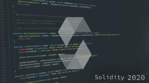solidityCode